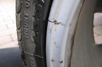 cracked alloy wheel repair near me
