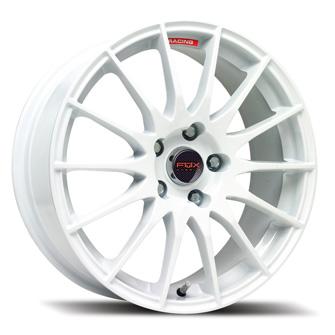 alloy wheel refurbishment Scunthorpe